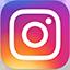 Страница «Золотой век» в Instagram